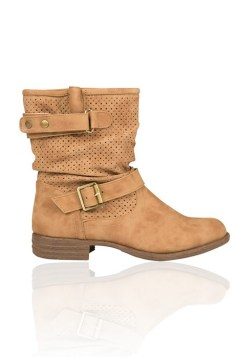 g_bottes-basses-perforees-cache-cache-camel-front-91 (1)