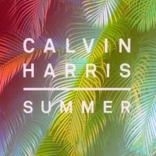 calvin-harris-summer.22994