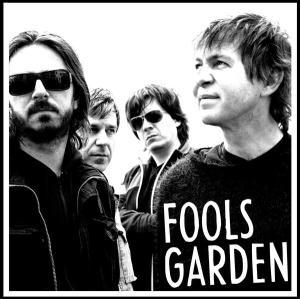 fools-garden