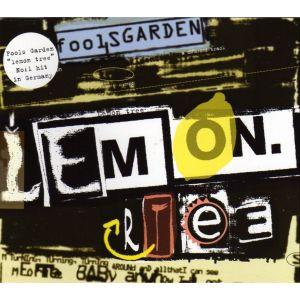 Lemon-Tree-cover